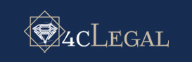 logo_4CLegal_web